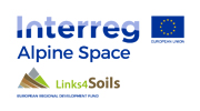 Project Links4Soils
